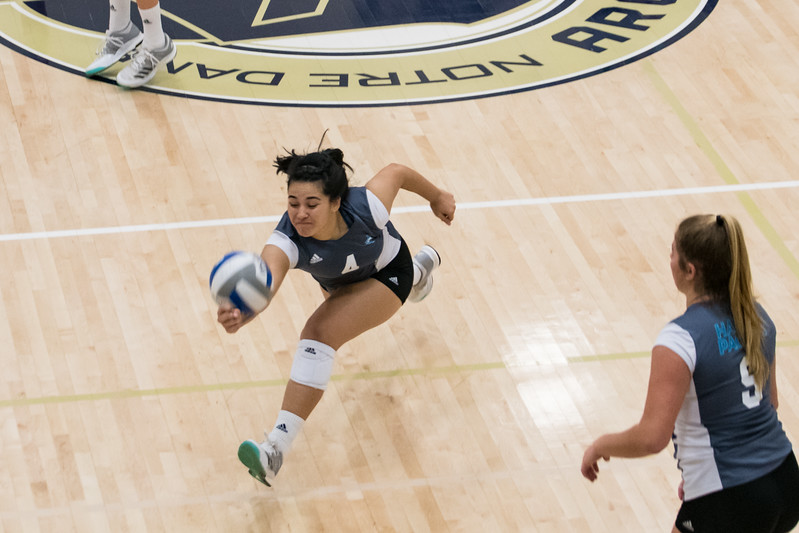 HPU Volleyball-92495.jpg