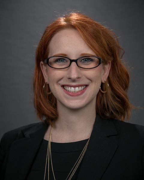 Lindsay Martin-Bilbrey-4.jpg