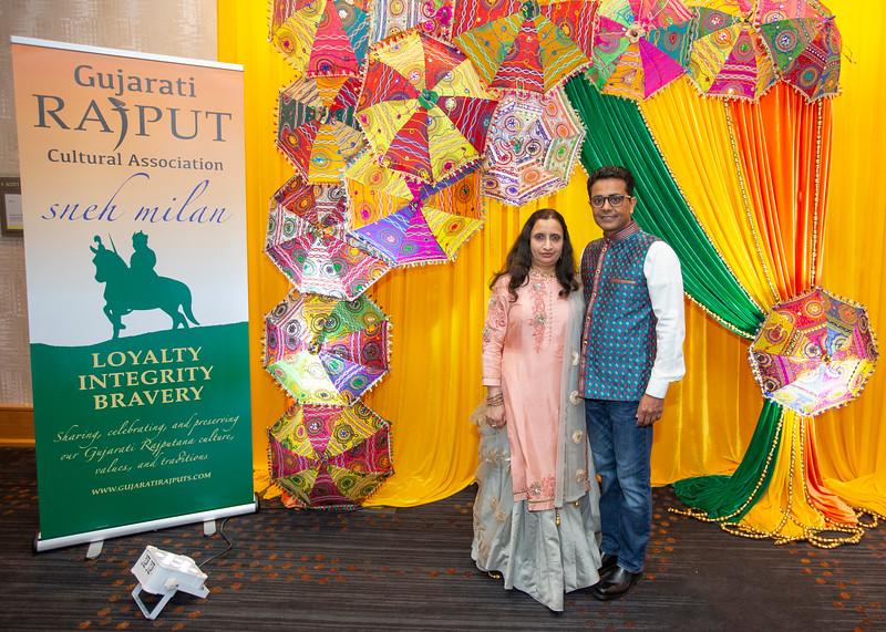 2019 11 Gujarati Rajput Celebration 030_B3A1058.jpg