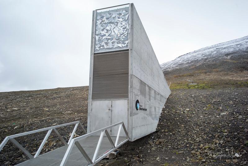 8-29-16170055 Longyearbyen Svalbard.jpg