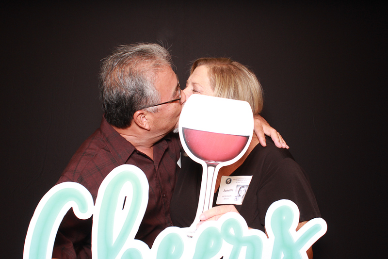 VPHS Reunion, Orange County Event-74.jpg