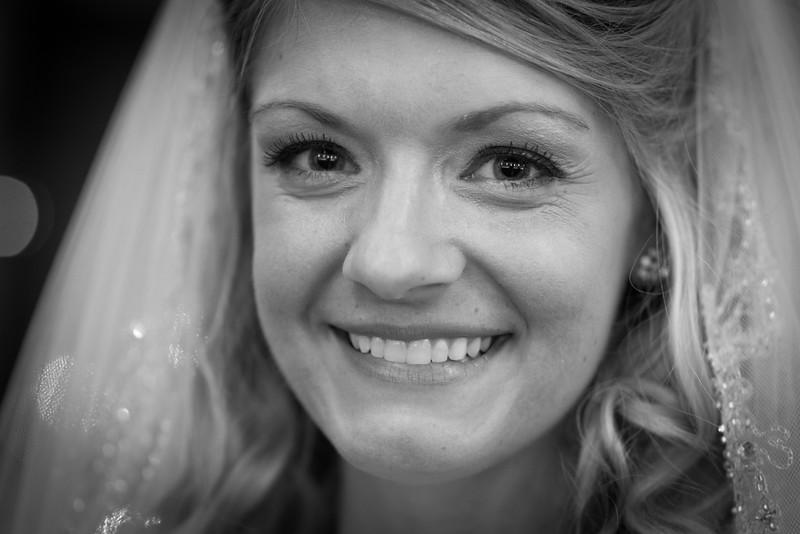 06_03_16_kelsey_wedding-4110.jpg