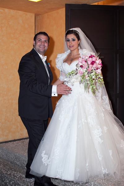 boda sábado-0467.jpg