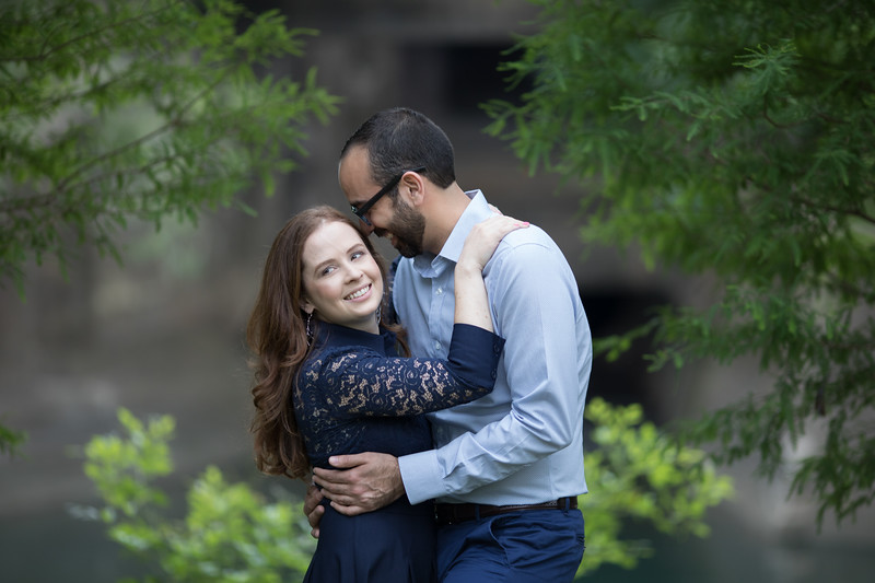 Houston Engagement Photography ~ Sheila and Luis-1266.jpg