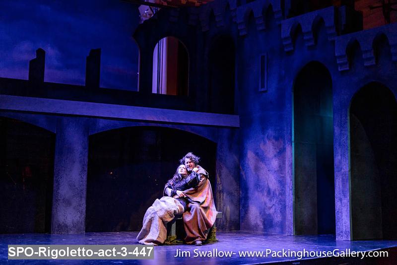 SPO-Rigoletto-act-3-447.jpg