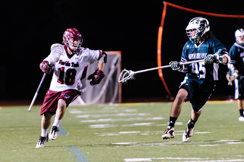 20130309_Florida_Tech_vs_Mount_Olive_vanelli-5703.jpg