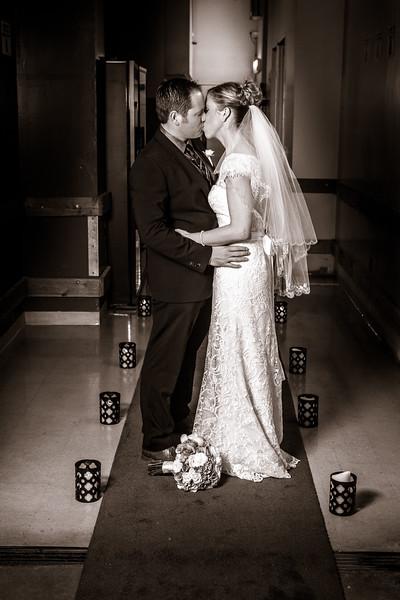 TG_Wedding-310.jpg