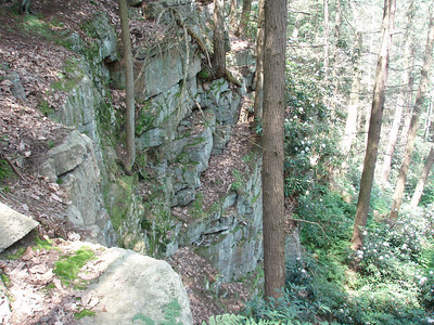 Rocky Gap Xterra Tri