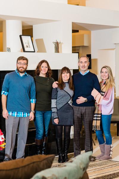 Michelle + Family (2).jpg
