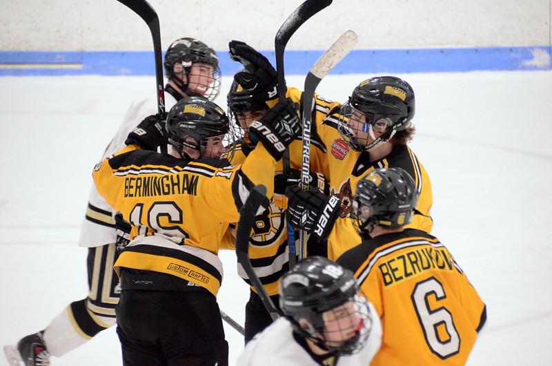150103 Jr. Bruins vs. Providence Capitals-101.JPG