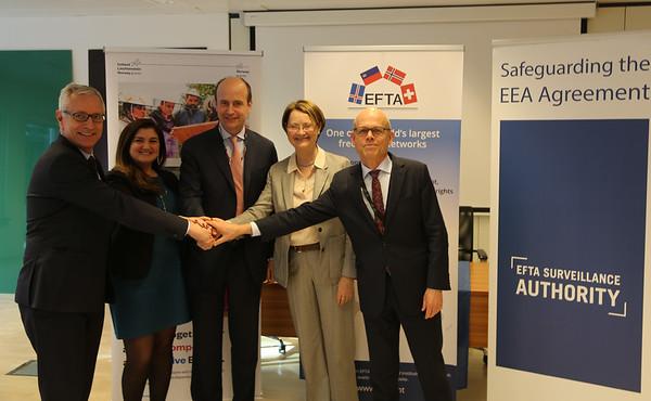 2019-02-20-EFTA-building-signing