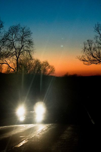 TwilightCar.jpg