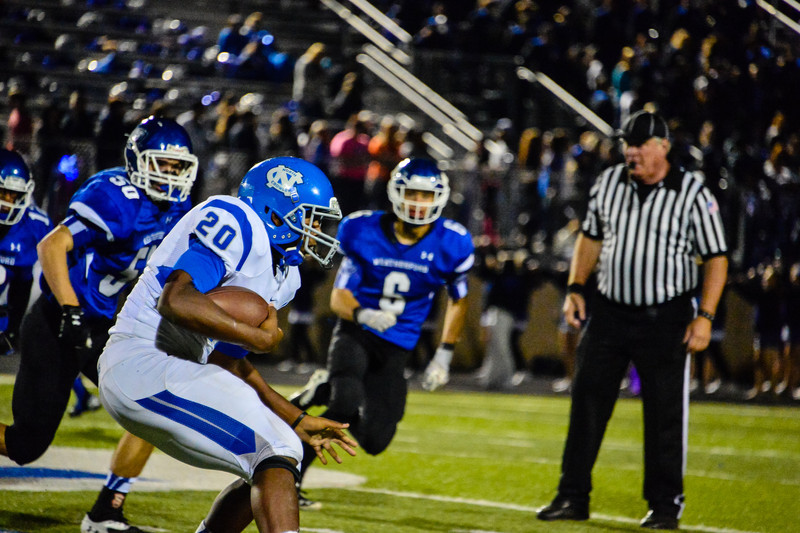 Football Varsity vs. Weatherford 10-25-13 (542 of 782).jpg