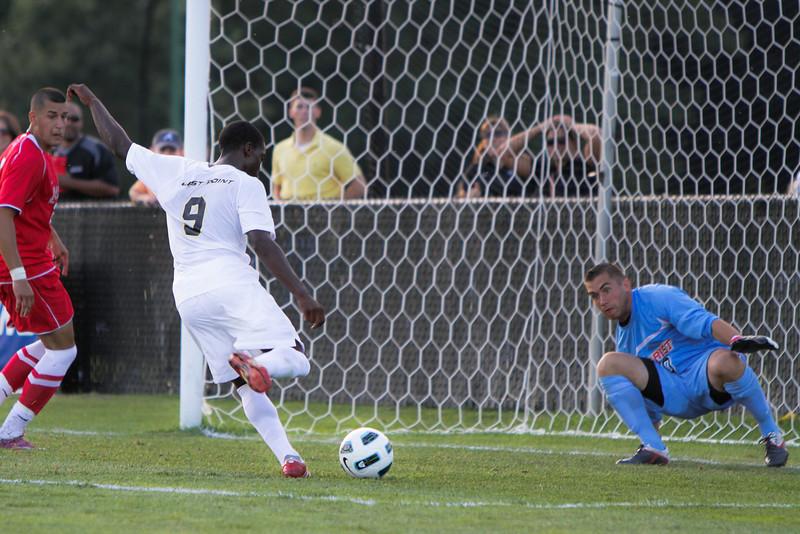 Bunker Mens Soccer, Aug 26, 2011 (58 of 120).JPG