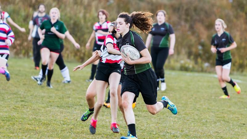Rugby - Mount Pearl vs CBS-5614.jpg