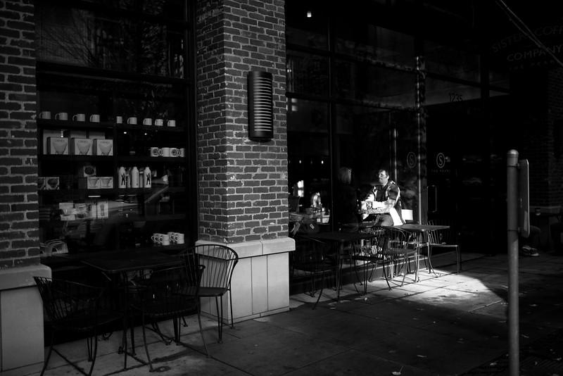 Streetphotography_pearl