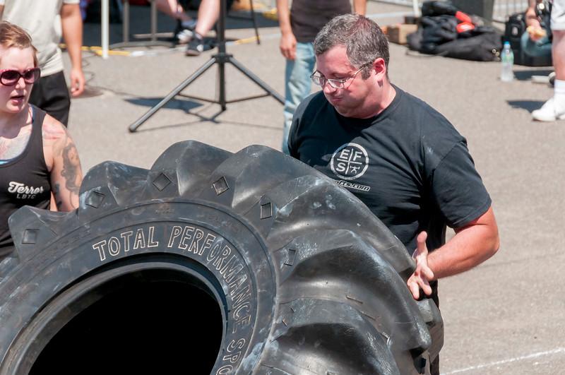 TPS Strongman 2014_ERF1929.jpg
