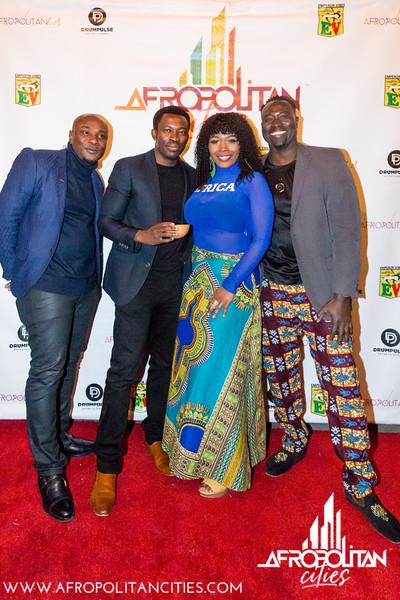 Afropolitian Cities Black Heritage-9925.JPG