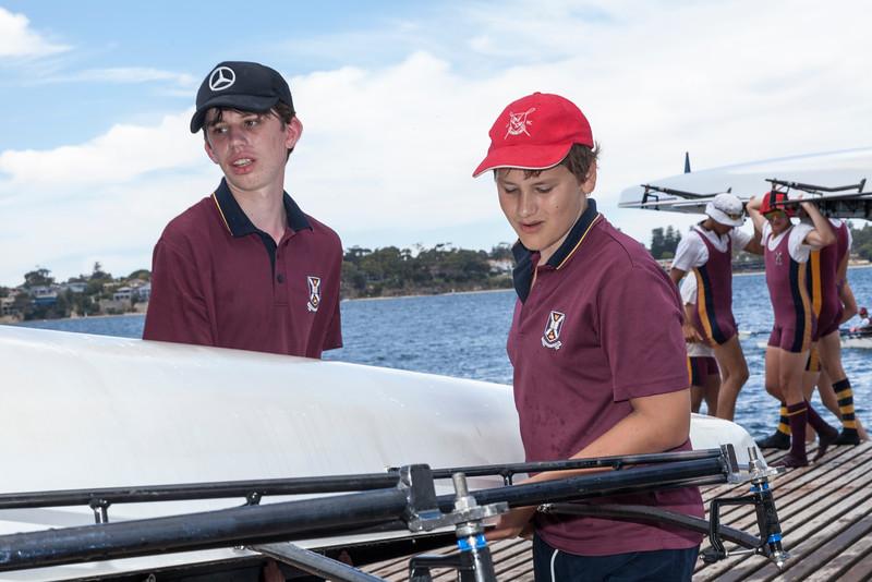 24Jan2015_Rowing camp 1_0136.jpg