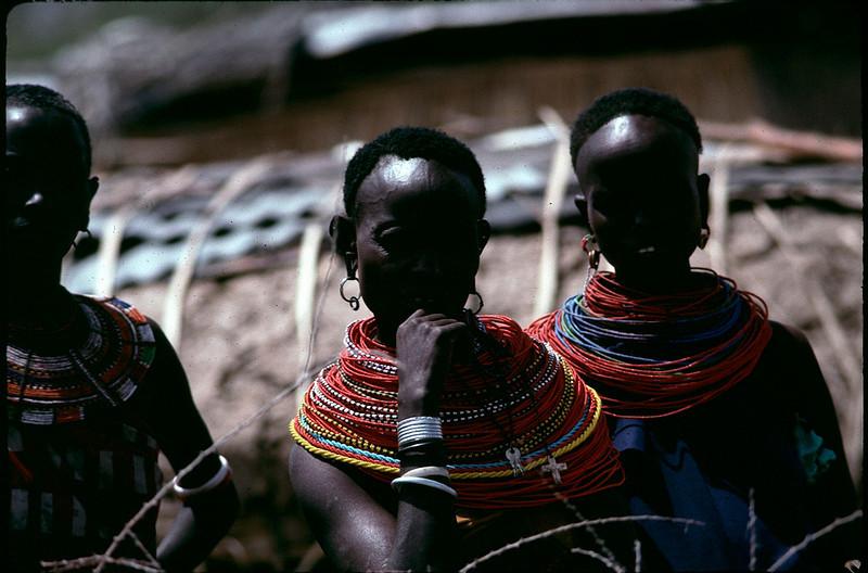 Kenya1_104.jpg