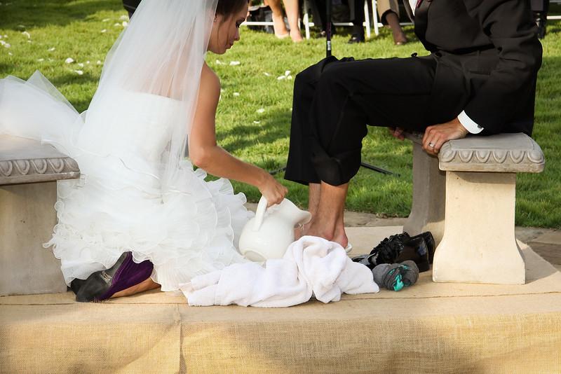 Sara and Kelley Wedding  (524).jpg