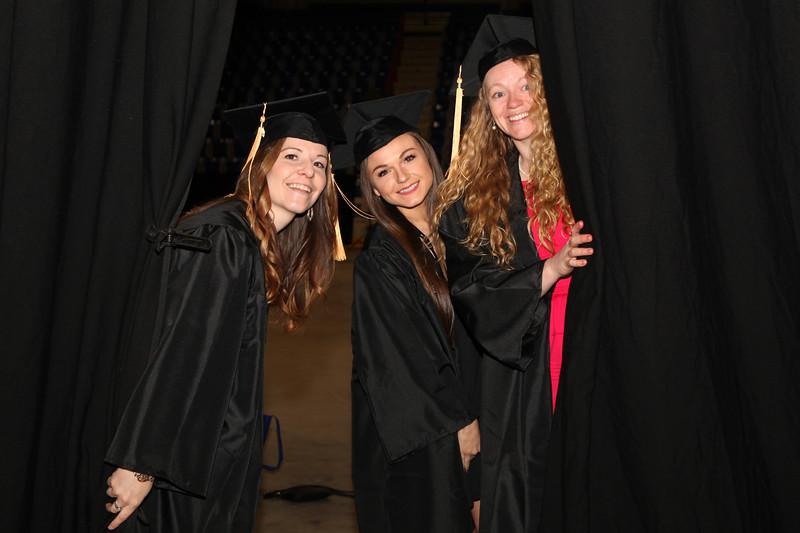 Frnds Fam Grad Day (133).jpg