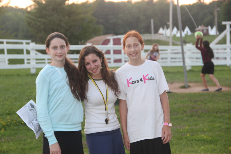 kars4kids_thezone_camp_GirlsDivsion_Smiling (561).JPG