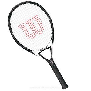 2011 - Tennis - Men