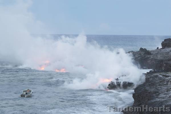 h-04-lava-31.jpg
