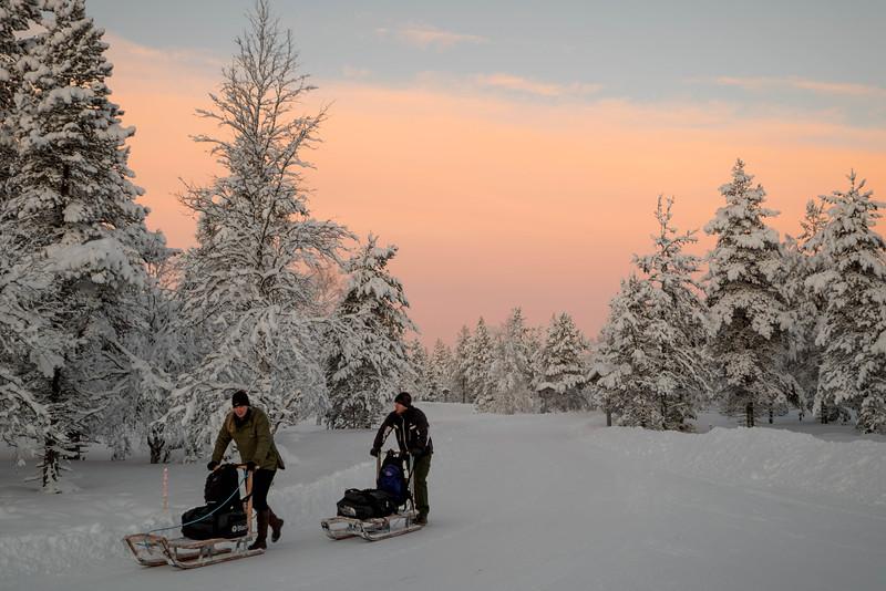 Finland_160117_63.jpg