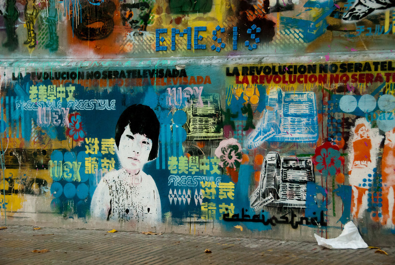 Buenos Aires Graffiti 292.jpg