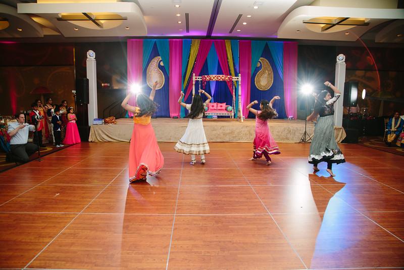 Le Cape Weddings_Preya + Aditya-1474.JPG