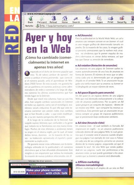 en_la_red_noviembre_2000-01g.jpg