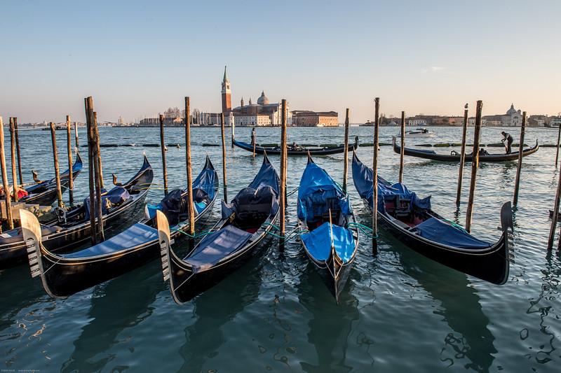 Venice 2015 (144 of 442).jpg