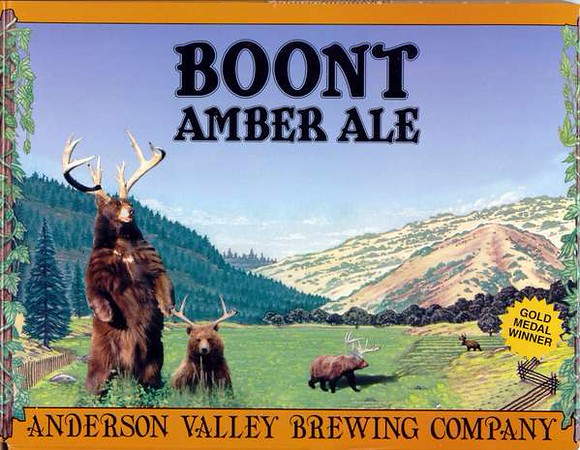 620_Anderson_Valley_Boont_Amber_Ale.jpg