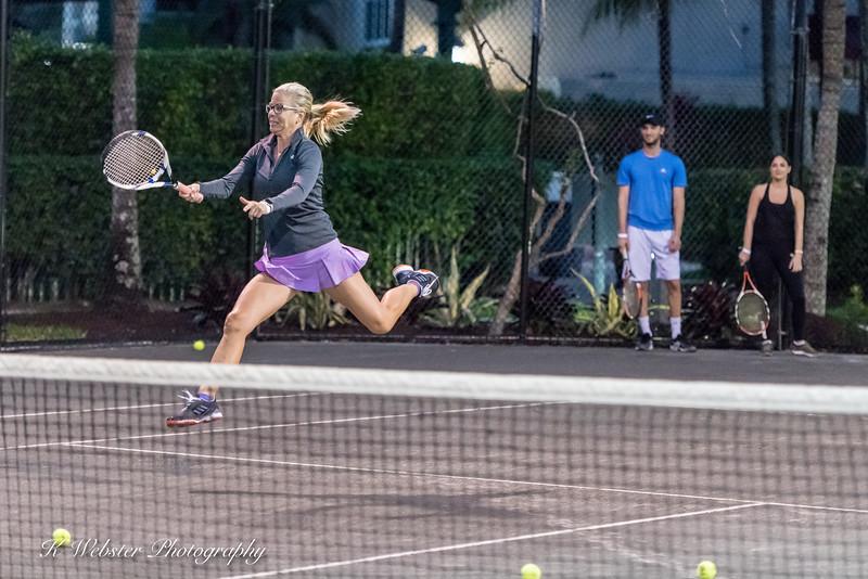 2018 KID Tennis Fundraiser-107.jpg
