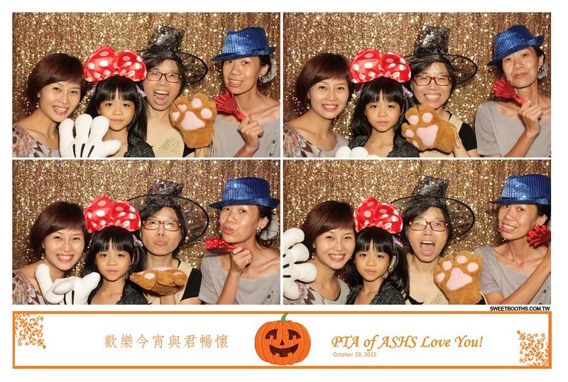 ASHS_10 (18).jpg