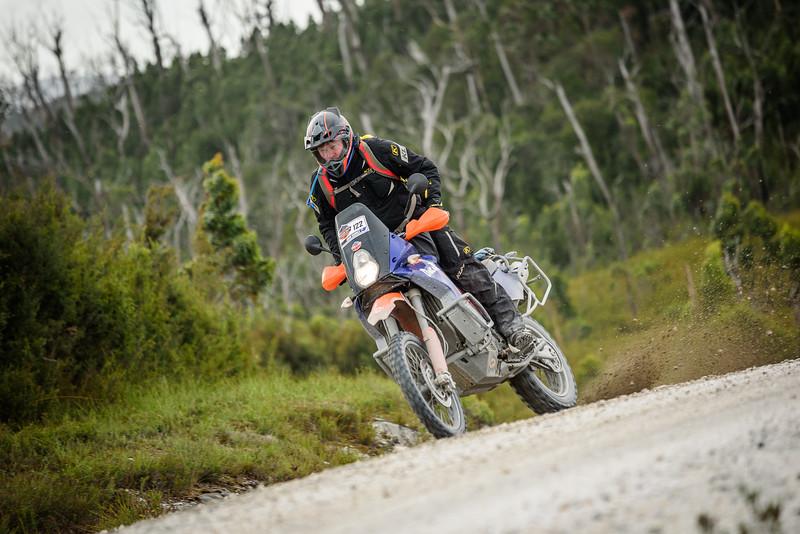 2019 KTM Australia Adventure Rallye (297).jpg