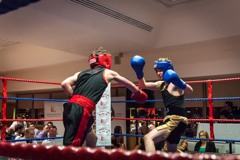 -Boxing Event March 5 2016Boxing Event March 5 2016-17350735.jpg