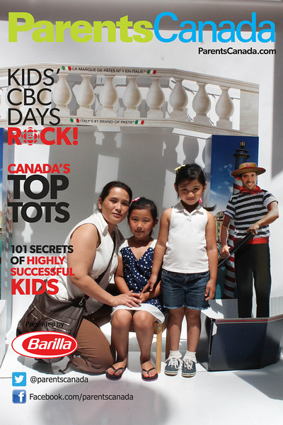 ParentsCanada-530.jpg