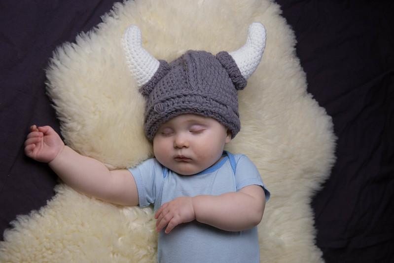 baby james 6 months-11.jpg