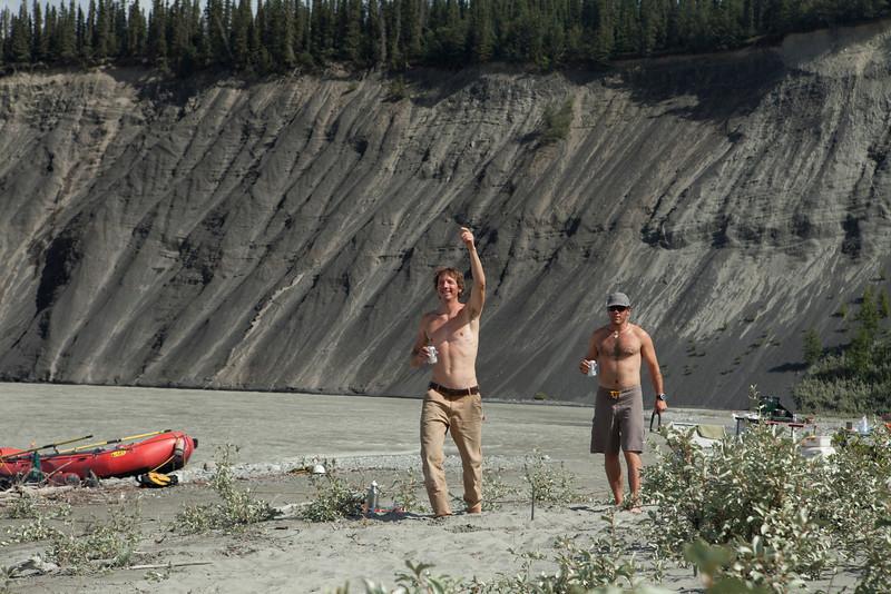 Alaska - Tana-9589.jpg