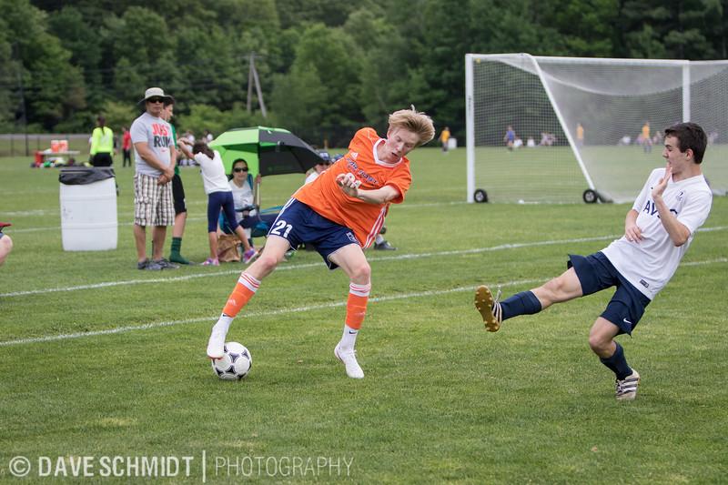 20180526_soccer-1789.jpg