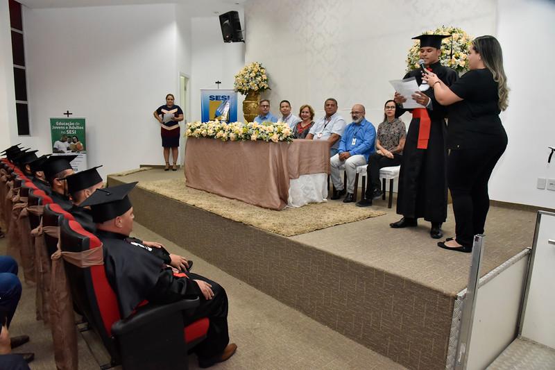 20-08-2019 - foto Silvio Simões - 0021.jpg