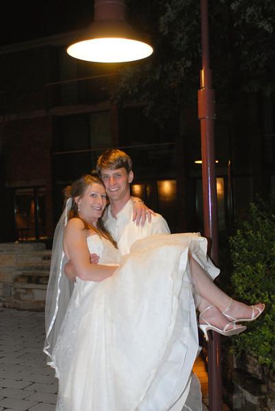 BeVier Wedding 824.jpg