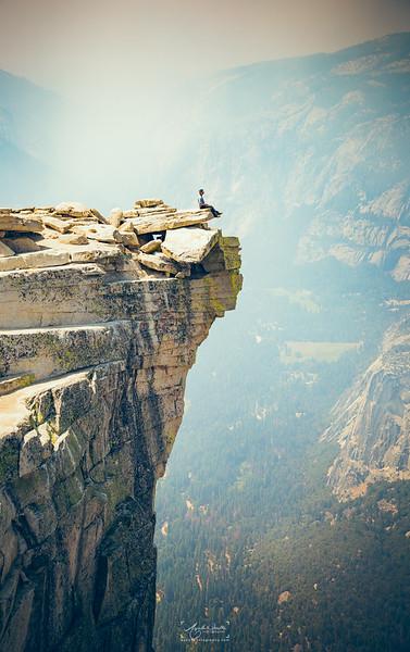 08_10-13_2017_YosemiteHalfDome_StevesittinginCliff.jpg