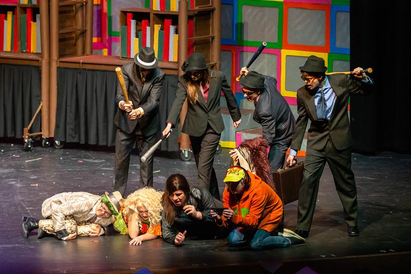 Matilda - Chap Theater 2020-474.jpg