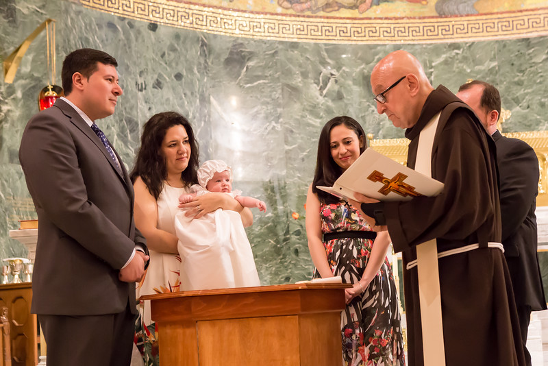 Josephine's Baptism and Party-18.jpg