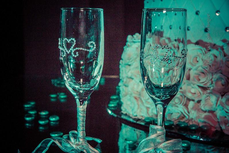 IMG_4100 December 18, 2014 Wedding day Asuncio y Henry_.jpg