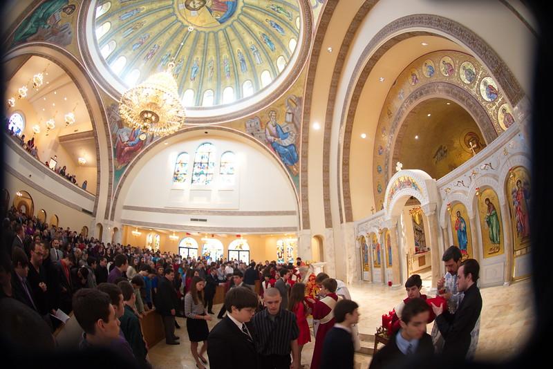 2013-03-09-Sunday-of-Orthodoxy_007.jpg